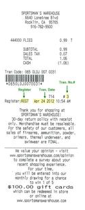 pos_receipt_example2.jpg